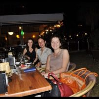 The Lara Landscape Cafe-Sadettin Ersoy (17)