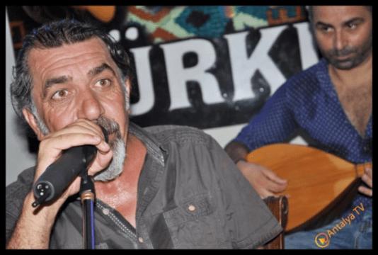 Screenshot_2019-09-06 Cevdet Bağca Kilim Türkü Evini Coşturdu - Antalya TV
