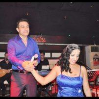 Antalya TV- Ayliz Aysel Albayrak- (10)