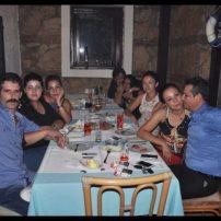 Ömrüm Deniz Restaurant- Prens Boran020