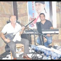 Ömrüm Deniz Restaurant- Prens Boran036