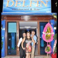 Delfin Restaurant Bar- Toprak Dönmez (113)
