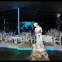 Delfin Restaurant Bar- Toprak Dönmez (63)