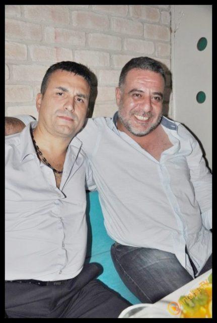 Kenan Ateş- SKY VIP Club030