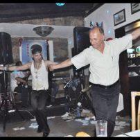 Prens Boran- Ömrüm Deniz Restaurant (100)