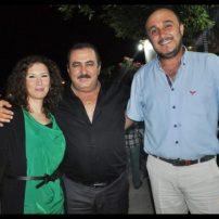 Tayfun Balıkçılık- Tayfun Bulu- Antalya TV- Muhabir Rüya Kürümoğlu (104)