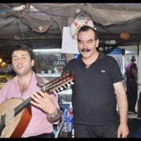Tayfun Balıkçılık- Tayfun Bulu- Antalya TV- Muhabir Rüya Kürümoğlu (20)