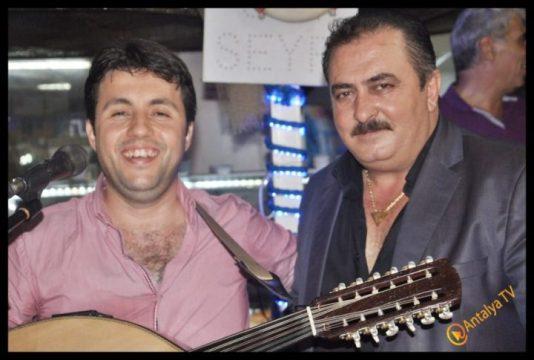 Tayfun Balıkçılık- Tayfun Bulu- Antalya TV- Muhabir Rüya Kürümoğlu (43)