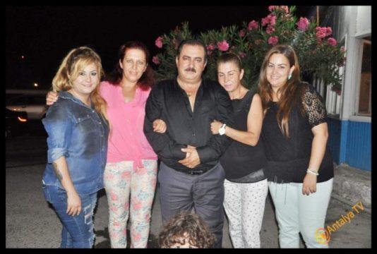 Tayfun Balıkçılık- Tayfun Bulu- Antalya TV- Muhabir Rüya Kürümoğlu (5)