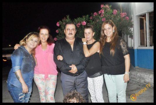 Tayfun Balıkçılık- Tayfun Bulu- Antalya TV- Muhabir Rüya Kürümoğlu (6)
