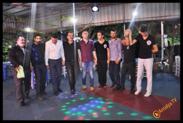 Tayfun Balıkçılık- Tayfun Bulu- Antalya TV- Muhabir Rüya Kürümoğlu (61)