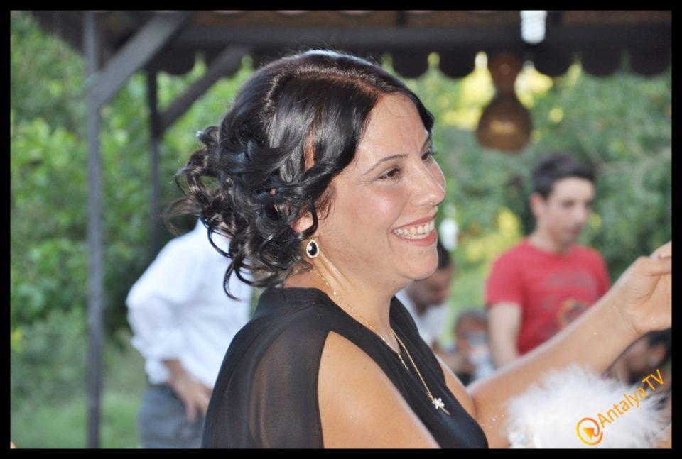 Antalya TV- Ali Aksoy- Hatice Aksoy- Muhabir Rüya Kürümoğlu (12)