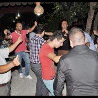 Antalya TV- Ali Aksoy- Hatice Aksoy- Muhabir Rüya Kürümoğlu (275)