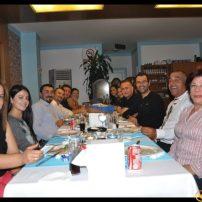 Konyaltı Balıkçısı- Bilal Yavuz- Antalya TV- Muhabir Rüya Kürümoğlu29