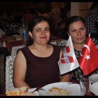 Mutaş AŞ. 29. Kurulış Yıldönümünü Kutladı (16)