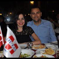 Mutaş AŞ. 29. Kurulış Yıldönümünü Kutladı (2)