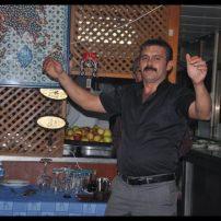Ali İhsan Eymir