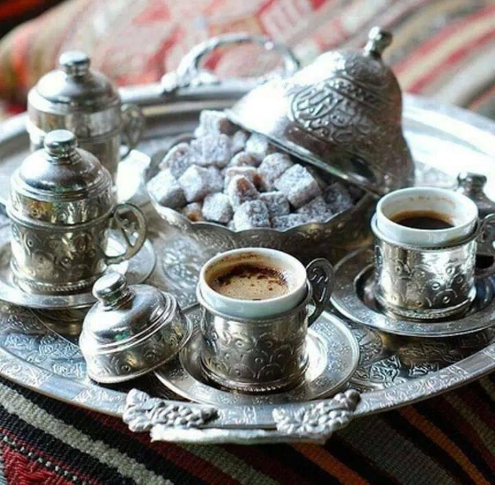 Efsane Tırak Köy Kahvaltısı Fasıl Restaurant- Ali İhsan Eymir .