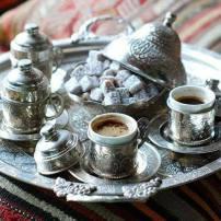 Efsane Köy Kahvaltısı Ocakbaşı Fasıl Restaurant- Ali İhsan Eymir