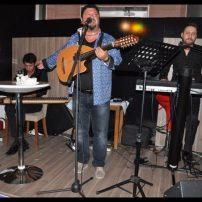Burak Ahıskalı- Mayhosh Restaurant (4)