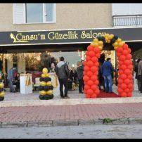 Cansum Kuaför Güzellik Salonu- Kezban Aydemir (50)