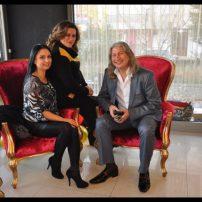 Cansum Kuaför Güzellik Salonu- Kezban Aydemir (56)