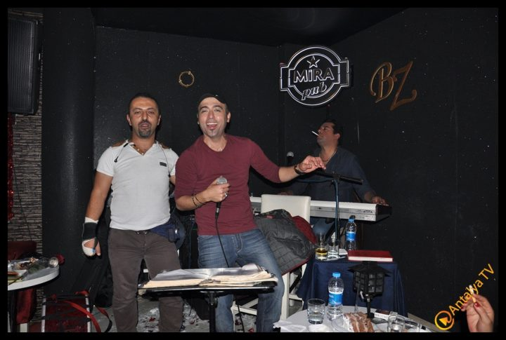 Kameraman Murat Koçyiğit  (33)