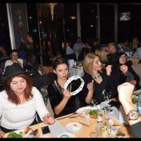 Mayhosh Restaurant- Abdullah Kırbıyık- Rafet Nizam (17)