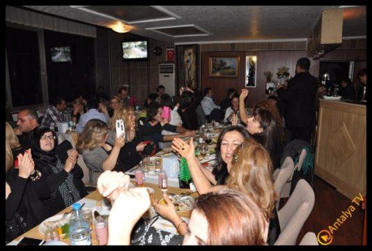 Mayhosh Restaurant- Abdullah Kırbıyık- Rafet Nizam (18)