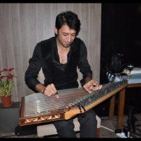 Mayhosh Restaurant- Abdullah Kırbıyık- Rafet Nizam (2)