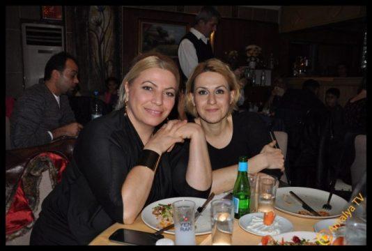 Mayhosh Restaurant- Abdullah Kırbıyık- Rafet Nizam (22)