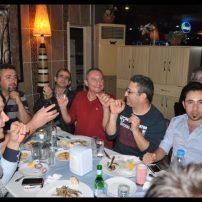 Mayhosh Restaurant- Abdullah Kırbıyık- Rafet Nizam (39)