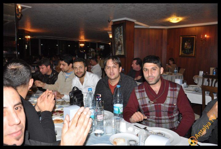 Mayhosh Restaurant- Abdullah Kırbıyık- Rafet Nizam (42)