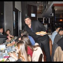 Mayhosh Restaurant- Abdullah Kırbıyık- Rafet Nizam (46)