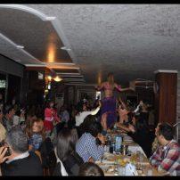 Mayhosh Restaurant- Abdullah Kırbıyık- Rafet Nizam (68)