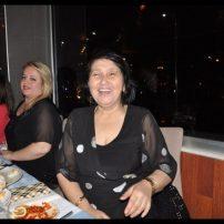 Mayhosh Restaurant- Abdullah Kırbıyık- Rafet Nizam (8)