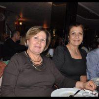 Mayhosh Restaurant- Abdullah Kırbıyık- Rafet Nizam (9)