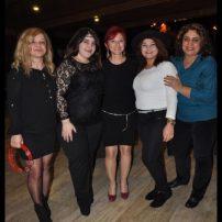 Mayhosh Restaurant- Herma Güzellik Salonu (18)