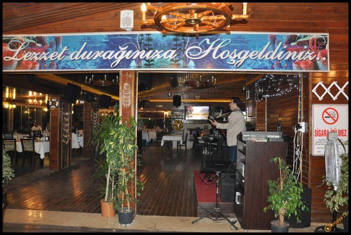 Tayfun Balık  Restaurant (12)