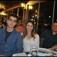 Tayfun Balık Restaurant (23)