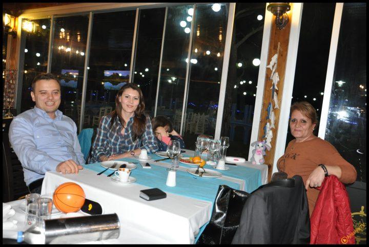 Tayfun Balık  Restaurant (25)