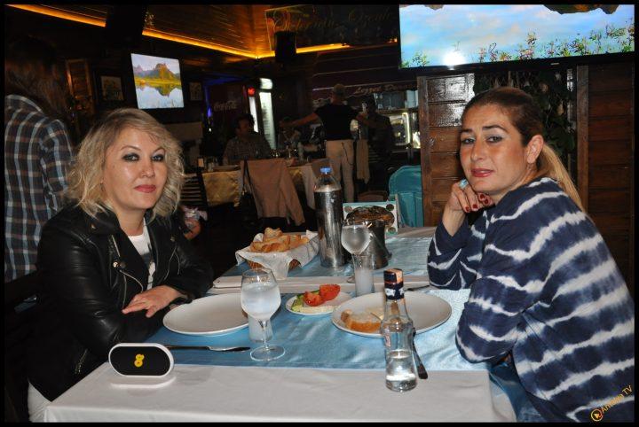 Tayfun Balık  Restaurant (43)