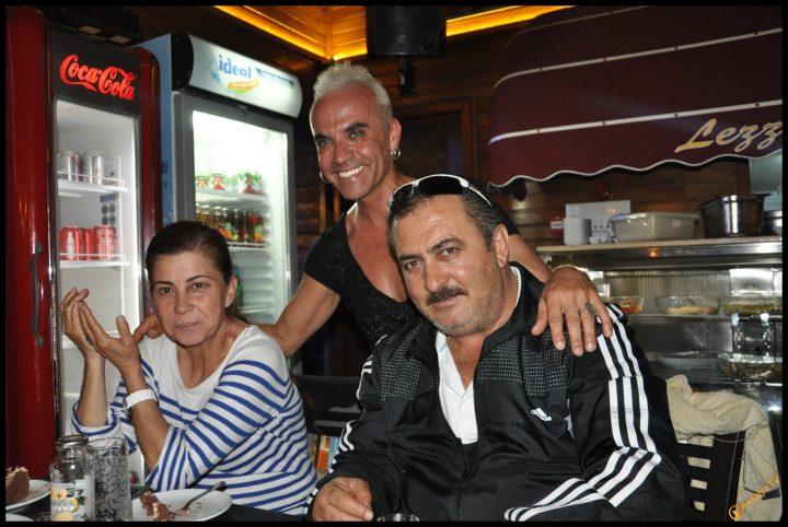 Tayfun Balık  Restaurant (46)