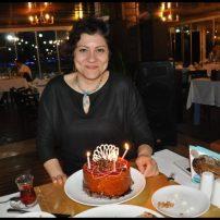 Tayfun Balık Restaurant (64)
