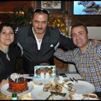 Tayfun Balık Restaurant (74)
