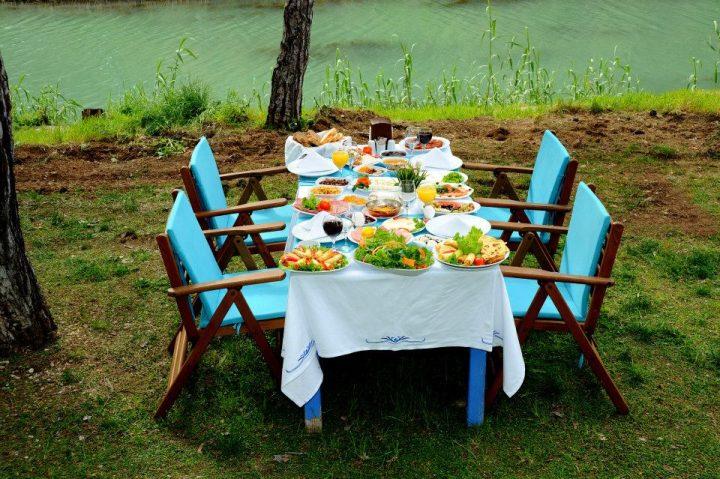 Tayfun Balık  Restaurant (81)