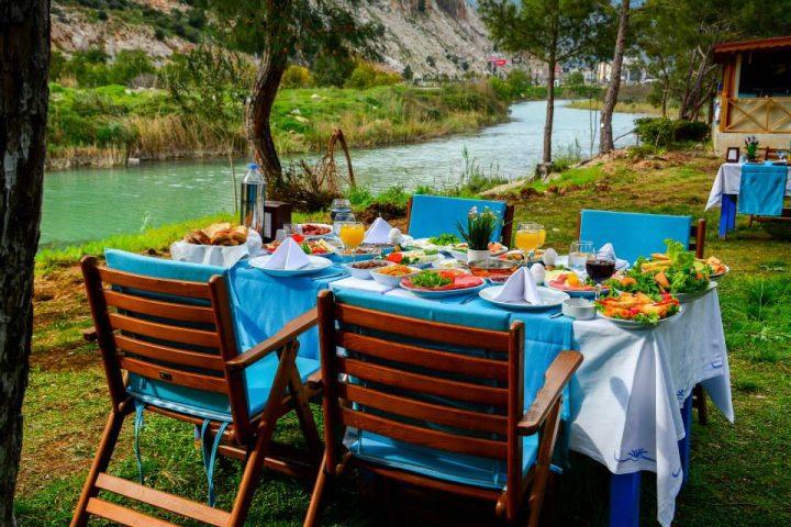 Tayfun Balık  Restaurant (85)
