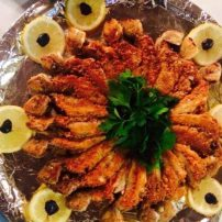Tayfun Balık Restaurant (87)