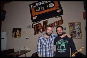70, 80, 90'lar Walkman Kaleiçinde...
