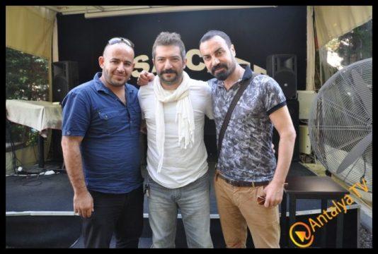 Dadaş Filmi Murat Sarıgöz- Solist Kalender- Murat Yıldırım (9)